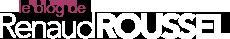 Logo Renaud Roussel