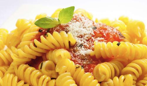 mezzo-di-pasta2