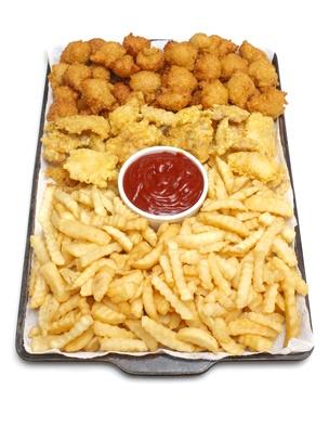 fried feast 1