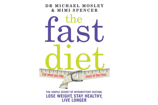 fast-diet2