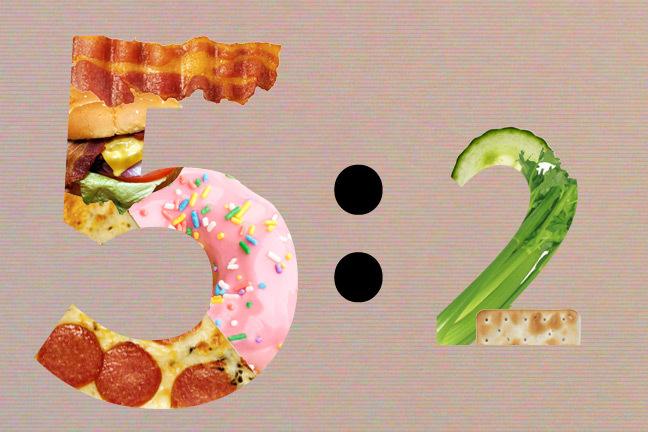 fast-diet_a