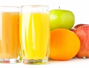 Jus-de-fruits_16_9_extra_large